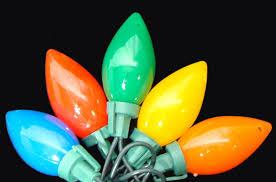 stunning design led c7 lights light sale miniature