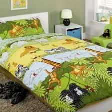 Single Bed Duvet Single Bed Duvet Covers Home Design Ideas