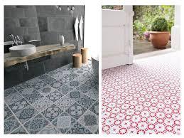 bathroom floor coverings ideas bathroom vinyl flooring ideas coryc me