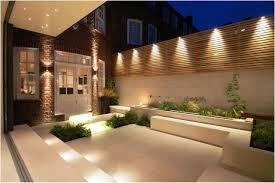 Residential Outdoor Light Poles Backyard Backyard Light Pole Fearsome L Design Outdoor Pole