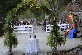 wedding venues in huntsville al the wedding chapel on the mountain venue huntsville al