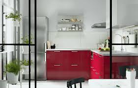 le meuble cuisine meuble cuisine buffet unique cuisine en gris awesome dans une
