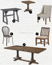 dining room cool dining room chairs for less home design ideas