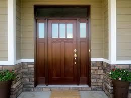 Exterior Door Paint Painting A Front Door Beautiful Fiberglass Front Doors Painting