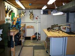 Setting Up A Reloading Bench Post Your Reloading Bench Pictures Long Range Hunting Online