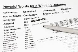 Resume Power Phrases Crafty Inspiration Ideas Resume Keywords And Phrases 12 15 Best