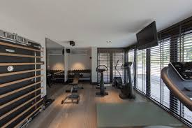 Personal Office Design Ideas Personal Home Designer Decorating Ideas Donchilei Com
