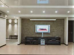 living latest trend furniture designs ideas orangearts modern
