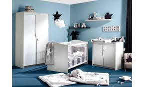 chambre maxime autour de bébé chambre bebe lune chambre maxime bebe lune chambre bebe lune gaia