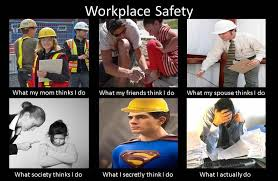 Funny Safety Memes - funny memes safe for work image memes at relatably com