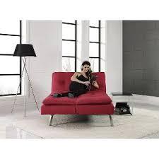 Serta Sofa Sleeper Shop Futons And Sofa Sleepers Rc Willey Furniture Store