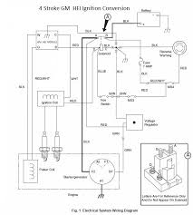 electrical wiring gm20hei20420stroke ezgo gas wiring diagram 88 2