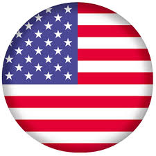 What Are The Two Flags In The Oval Office Amazon Com Popsockets Collapsible Grip U0026 Stand For Phones And
