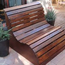 will this be the outdoor seating craze of summer 2017 paint