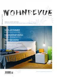 Cassina Schlafzimmerm El Ci Magazin 34 By Steffen Schmidt Issuu