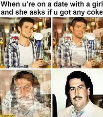 Coke Memes - coke memes starecat com