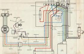 wiring diagram for tilt u0026 trim 85 evinrude page 1 iboats