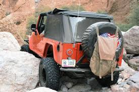 protecting an investment tnt rugged ridge smittybilt genright
