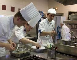 programme bac pro cuisine que faire aprs un bac pro cuisine cheap o vont les stid with que