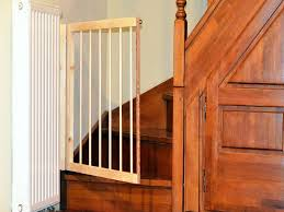 safety at bottom of stairs gate ideas picture safety at bottom