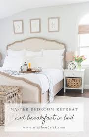bedroom master bedroom bed 7 simple bed design image of master