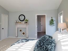 jcpenney bedroom furniture reviews tags remarkable jcpenney