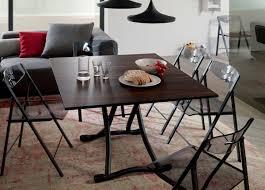 sydney resource furniture