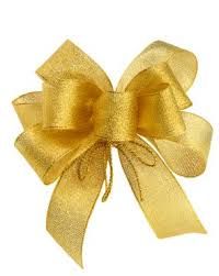 christmas wrapping bow 10 best party gift wrapping images on