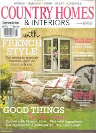 country homes and interiors magazine country homes and interiors beautiful country homes and interiors