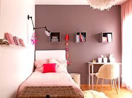 chambre violet aubergine chambre violet aubergine une maison a vivre lumineuse et pratique