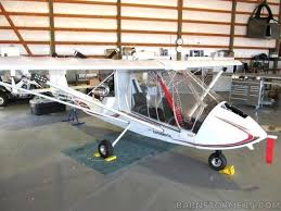 Barn Stormers Com Airplane Shipping Rates U0026 Services Uship