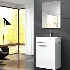 bathroom vanity lighting ideas bathroom 18 bathroom vanity light magnificent on within best 25