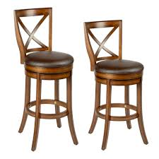 bar stools swivel bar stools with back x barstool christmas tree