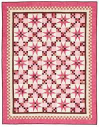 chocolate quilt pattern best chocolate 2017
