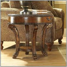 value city coffee tables and end tables value city coffee tables accent and occasional furniture lift top