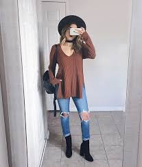 best 25 black boots ideas on pinterest fall clothes