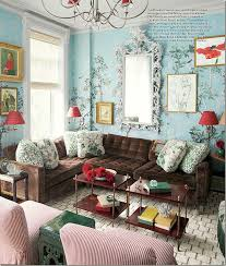 506 best decor living room family room library 2 images on