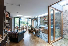 Pleasant Apartment Design Concept With Additional Home Decorating - Apartment design concept