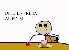 Memes En Espaã Ol - memes animado capitulo 1 español hd youtube
