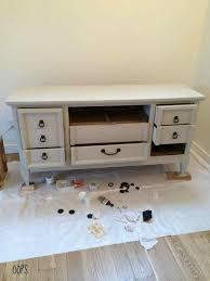 How To Refinish Kitchen Chairs Refinishing Kitchen Chairs Lebron2323com