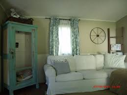 cheap home decor sites home decor sites cheap cottage style home accessories for living