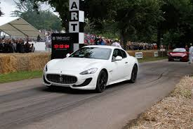 maserati kubang maserati the next chapter levante suv alfieri and gt twins by