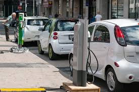 electric vehicles battery list of electric cars currently available wikipedia