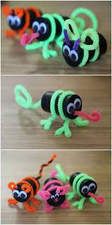 26 best spider crafts images on pinterest spider crafts spider