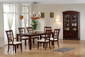 contemporary dining room set dining room stunning contemporary dining rooms sets with unique