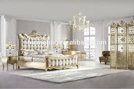 gold bedroom furniture rose gold bedroom set bedroom gold bedroom set inspirational