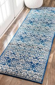 Turquoise Area Rug 8x10 Coffee Tables Turquoise And Brown Rug Runner Turquoise Area Rugs