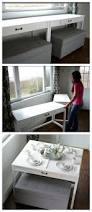 best 25 window table ideas on pinterest window coffee table