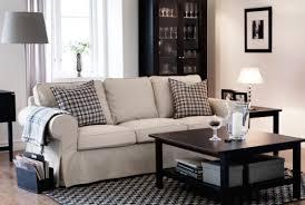 Ektorp Chaise Ektorp Chaise Sofa Home Design