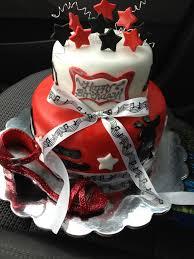ballroom dance cake ideas 42881 cakes i ve cake ideas ball